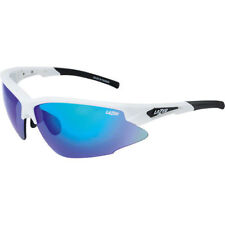 a4d019e0bea Interchangeable Cycling Sunglasses   Goggles