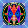 OHEAD CD 2 (New) PSYCHEDELIC SPACE ROCK + WATCH PROMO VIDEO + FREE UK P&P