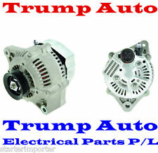 Brand New Alternator for Honda Integra engine B18A1 1.8L 89-93