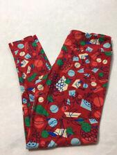 2d6fdc3538ee9d LuLaRoe Fruit Leggings for Women for sale | eBay