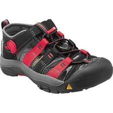 KEEN Schuhe im Sandalen-Stil mit Klettverschluss für Jungen