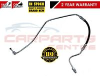 FOR RENAULT MEGANE SCENIC GRAND SCENIC REAR RIGHT BRAKE HOSE 8200674691