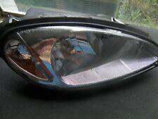 NEW 2001-2005 Chrysler PT Cruiser Eagle Eye Right Headlight CS092-B001R