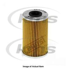 New Genuine HENGST Fuel Filter E91KP D165 Top German Quality