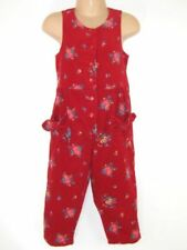 2775bc0f24cd Casual Floral Jumpsuits   Playsuits (2-16 Years) for Girls for sale ...