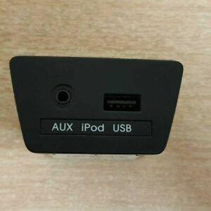 HYUNDAI IX35 AUX USB PORT