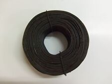 Wire #16 Tie Wire 3.5 Pounds Snares Trapping Traps Raccoon Duke