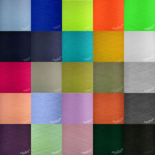 Acrylic Yarns Plain Cone
