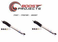 Bilstein B8 5100 PAIR Rear Monotube Shock Absorber for Toyota Tacoma 24-186728