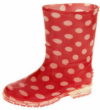 Unbranded Girls' Boots
