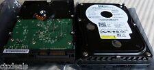 """WD800ADFS HARD DISK 3.5"""" SATA 80GB 10.000 Rpm, WESTERN DIGITAL Raptor"""