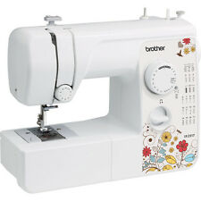 Brother JX2517 Lightweight & Full Size Sewing Machine + 25 Year Limited Warranty