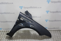 Ford Focus ST MK2 5DR Drivers side wing