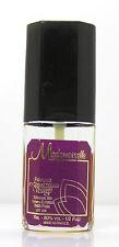 Visage Mademoiselle Miniatur 15 ml Eau de Parfum Spray