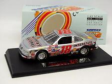 Mark One Nascar 1/43 - Pontiac Grand Prix Bobby Labonte