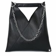 Large Capacity Tote Bag For Women Fashion Handbags Casual Leather Shoulder Bags