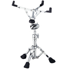 Tama Roadpro Snare Stand - HS800W