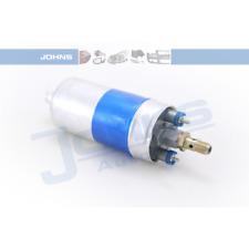 Kraftstoffpumpe - Johns KSP 50 14-001