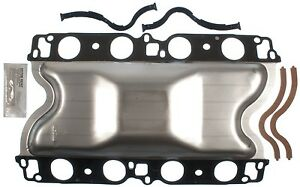Intake Manifold Gasket Set -VICTOR MS15937- MANIFOLD GASKETS/SET