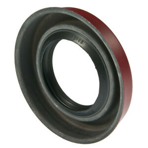 Frt Output Shaft Seal  National Oil Seals  710005