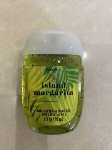 Bath & Body Works Hand Bac Island Margarita