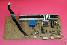 Turntable Reloop RP-1000 MK3 controller board