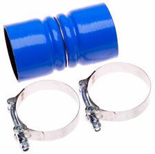 Turbocharger Hose Kits(Molded) fits 2010-2012 Ram 2500 2500,3500  GATES
