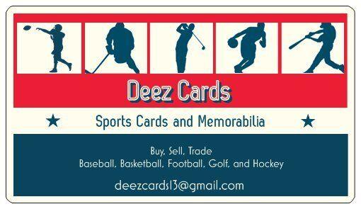 DeezCards13