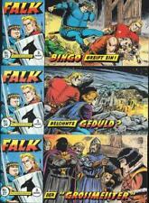 Falk Piccolo 3. Serie 25-27, Ingraban Ewald