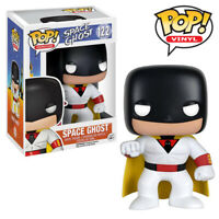 Space Ghost Hanna Barbera Official Funko Pop Vinyl Figure Collectables