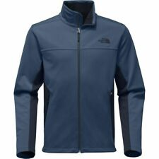 The North Face Apex Risor Jacket (XL) Urban Navy / Shady Blue (291)