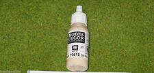 Vallejo Modello Colore di base tono della pelle vernice acrilica 70815