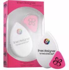 NEW Beauty blender Liner Designer Kit - for perfect/easy eyeliner application