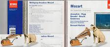 Mozart Die Zauberflöte Highlights Jerusalem Popp Bracht Gruberova  (Box 31)