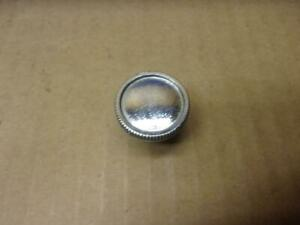 1973 to 1976 Dodge Dart Plymouth Duster Scamp Valiant wiper switch knob
