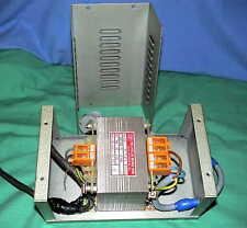 Spannungswandler Trafo 220V auf 110V 50/60Hz Transformator Transformer Wandler