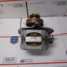 GE Hotpoint Washer Motor WH20X10002 WH20X0051 WH20X0060 WH20X0061 5KH42DT74S