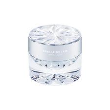 [Missha] Bridal Cream Intense Aqua 50ml