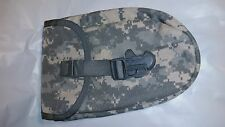 ARMY ACU DIGITAL ENTRENCHING E-TOOL COVER CASE CARRIER ENTRENCHING MOLLE-EXC