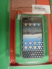 Hard protective case for iPhone 4/4S