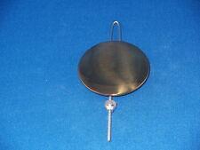 Reloj Péndulo péndulos Bob Ansonia Estilo 43mm Herramienta de Reparación