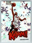2014-15 Panini Excalibur Basketball Kaboom! Inserts Command High Prices 74