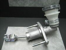 Clutch Master Cylinder for 2000-2009 Honda S2000 - Made in Japan - Ships Fast!