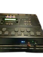 Floppy Drive Emulator USB for Ensoniq ASR-X & Pro sampler Incl. 3000+ disks