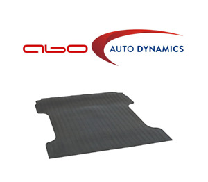 Dee Zee For 2015 - 2018 Ford F-150 Pickup - Bed Mat #DZ87005