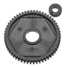 Axial Racing AX31027 Spur Gear 32P 56T