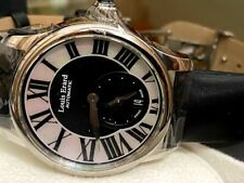 GREAT BRAND NEW LOUIS ERARD EXCELLENCE WOMEN'S AUTOMATIC SWISS MADE