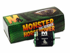 Trinity Monster Horsepower ROAR Modified 3.5T Brushless Motor TEP1540 NEW!!