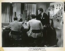 DEBORAH KERR BELOVED INFIDEL 1959 VINTAGE PHOTO ORIGINAL #8