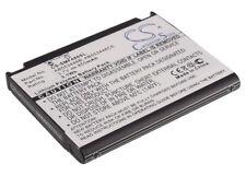 Battery For Samsung SGH-F480 Tocco, SGH-F488, SGH-F488E, SGH-W569, W509, W569